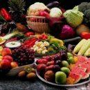 Правильная диета при миоме матки