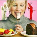 Соблюдаем диету при тиреотоксикозе