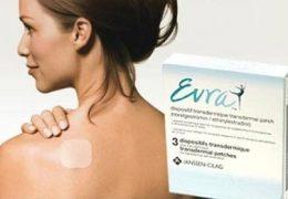 Противозачаточный пластырь Евра — альтернатива таблеткам