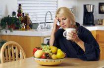 Какие продукты повышают эстроген у женщин?
