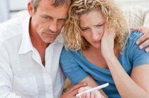 Методы лечения шеечного фактора бесплодия