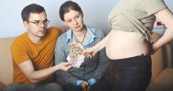 Критерии подбора и поиск суррогатной матери