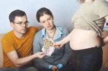 Во сколько обойдется суррогатное материнство в Росси и за границей