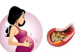 Лечение и профилактика тромбофилии при беременности