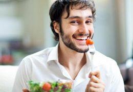 10 продуктов для спермы — готовимся к спермограмме