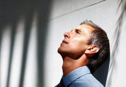 Запущенная форма и осложнения хламидиоза у мужчин